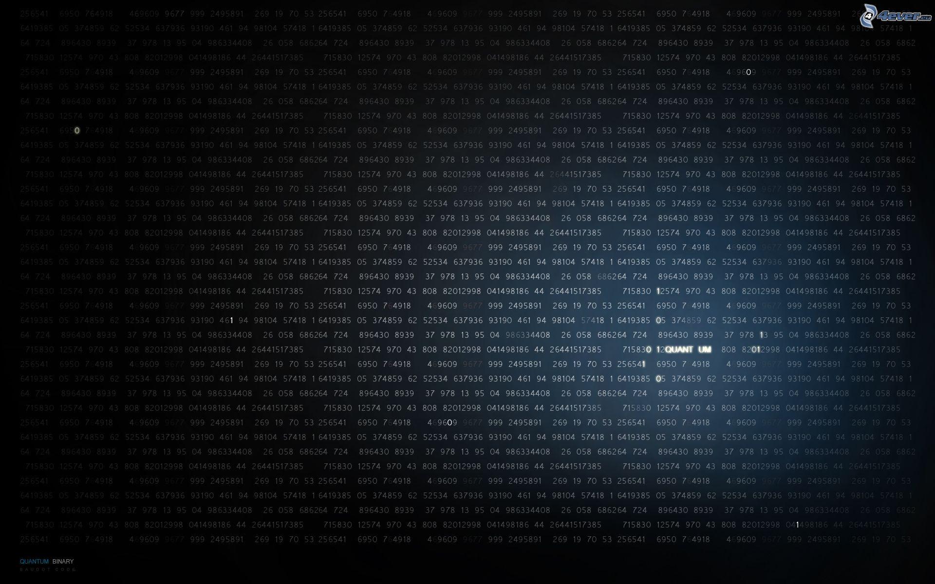 Codice binario com