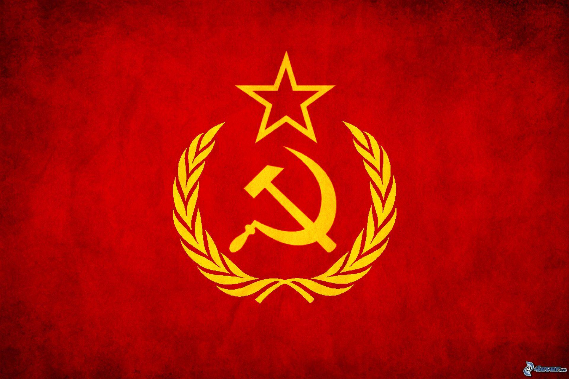 barbara berlusconi prenderà il comando Falce%20e%20martello,%20stella,%20socialismo,%20il%20comunismo%20149351