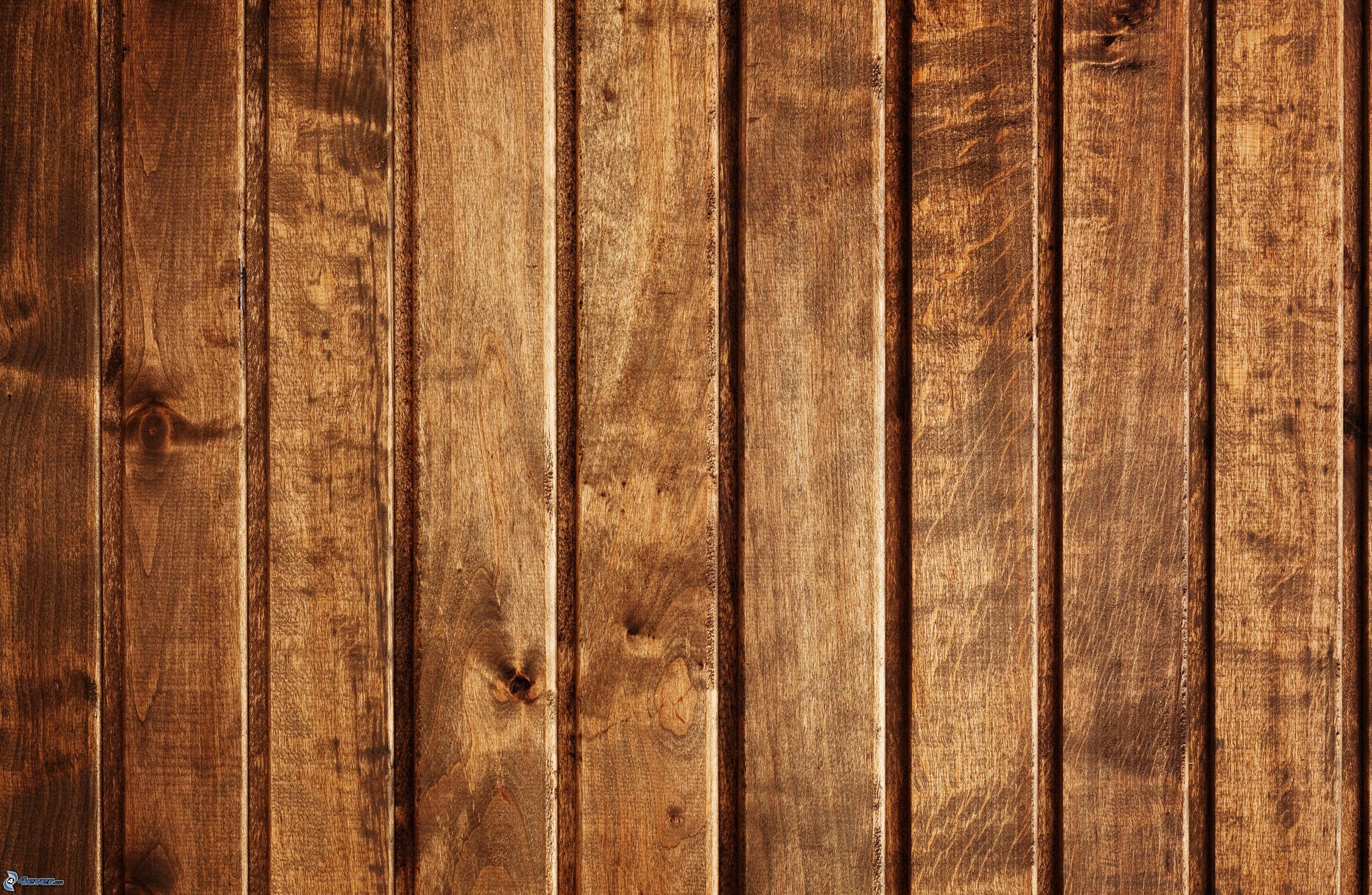 Parete di legno - Parete di legno ...