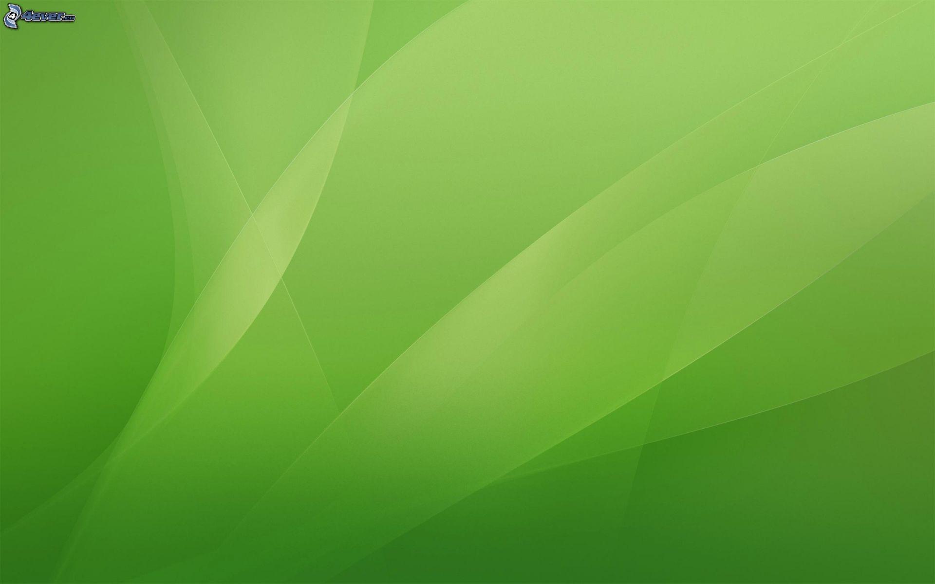 download Развитие дефектов при конечных деформациях. Компьютерное