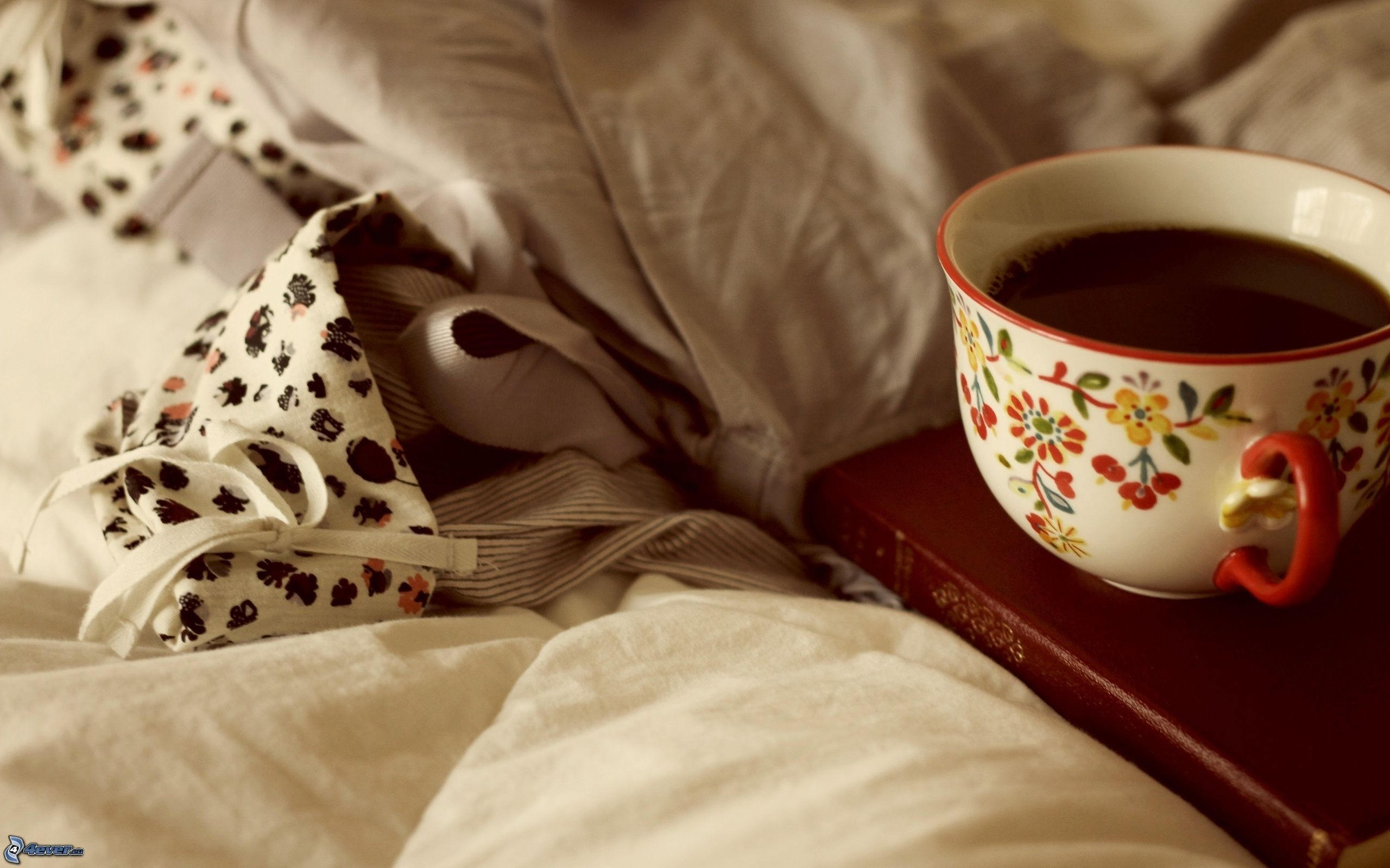 hot coffee wallpaper hd - photo #36