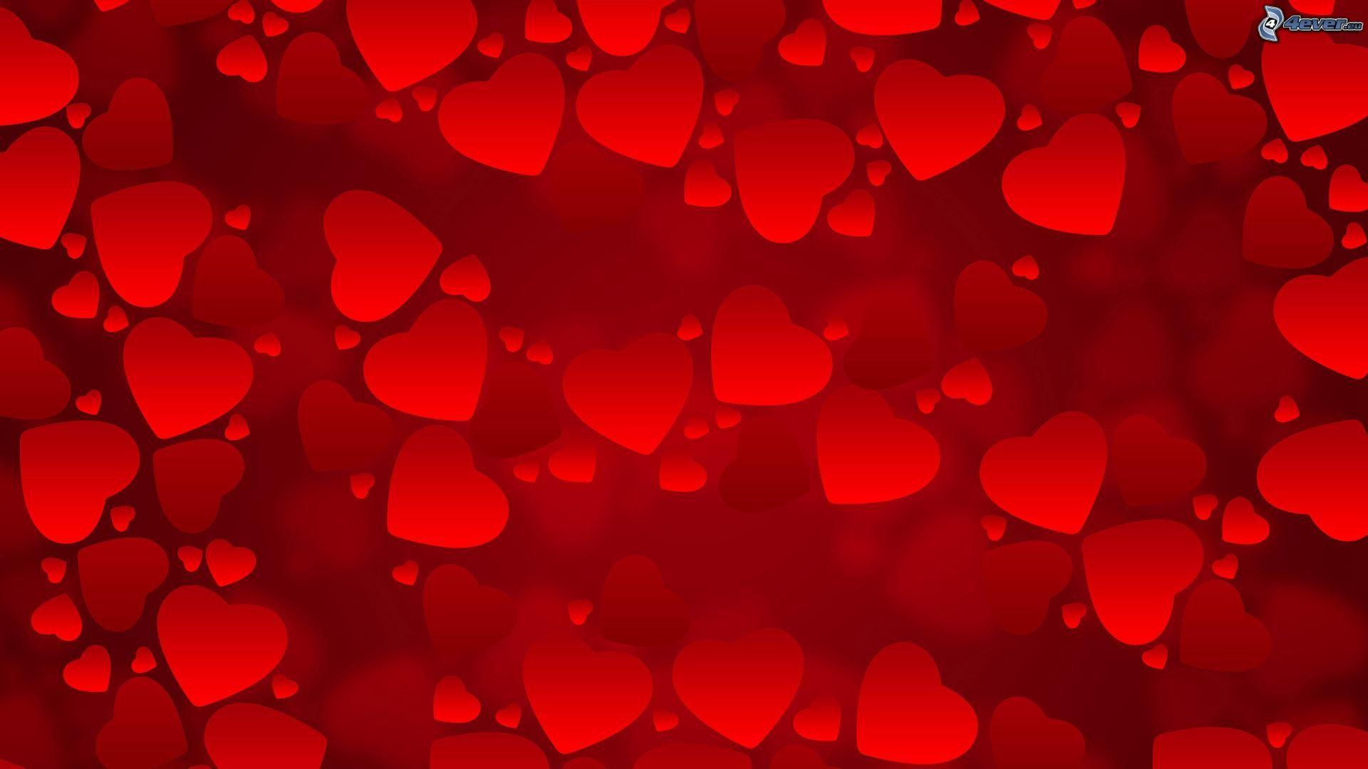 Cuori valentino rossi for Immagini di cuori rossi