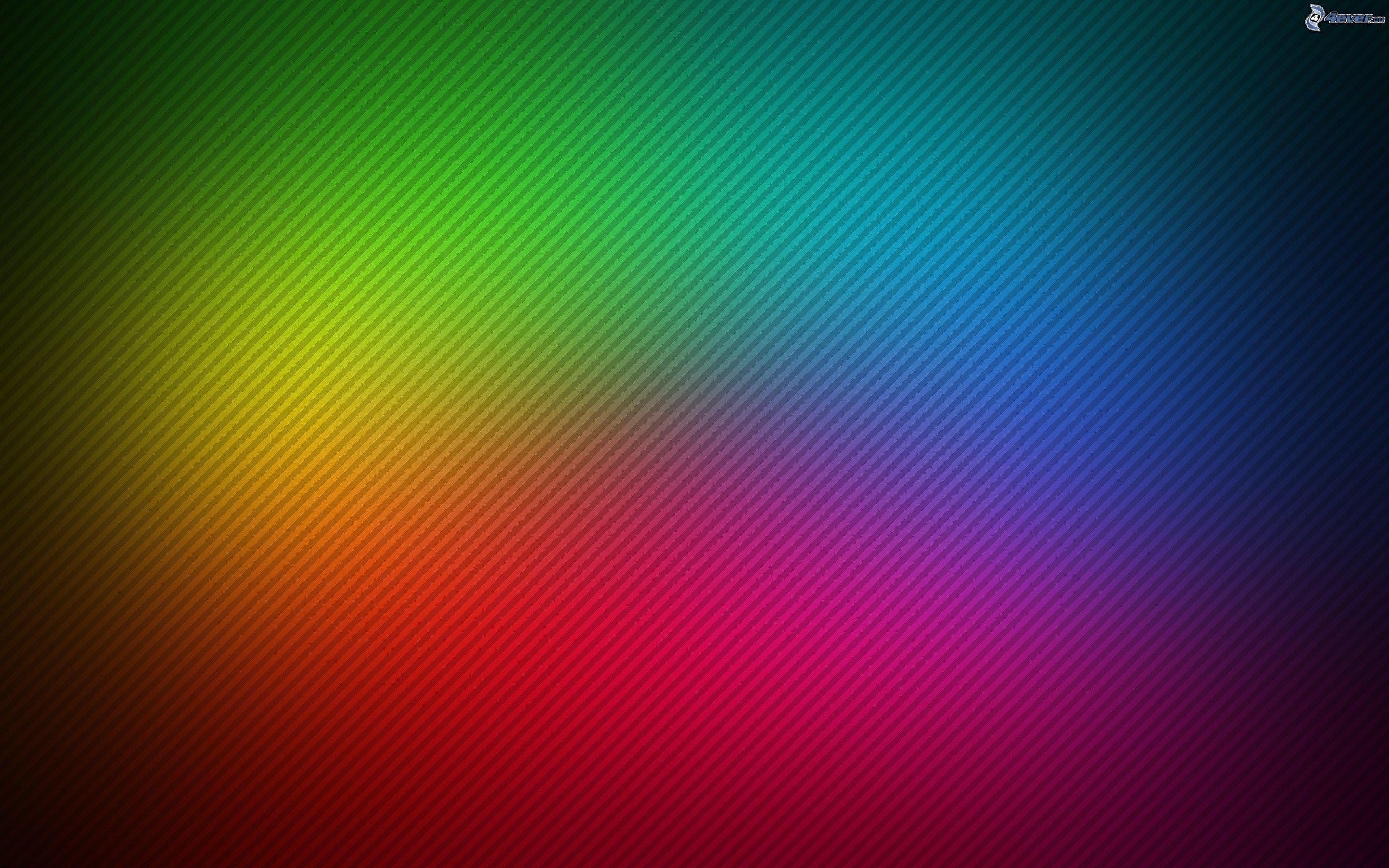 Sfondo colorato - Immagine di lucertola a colori ...