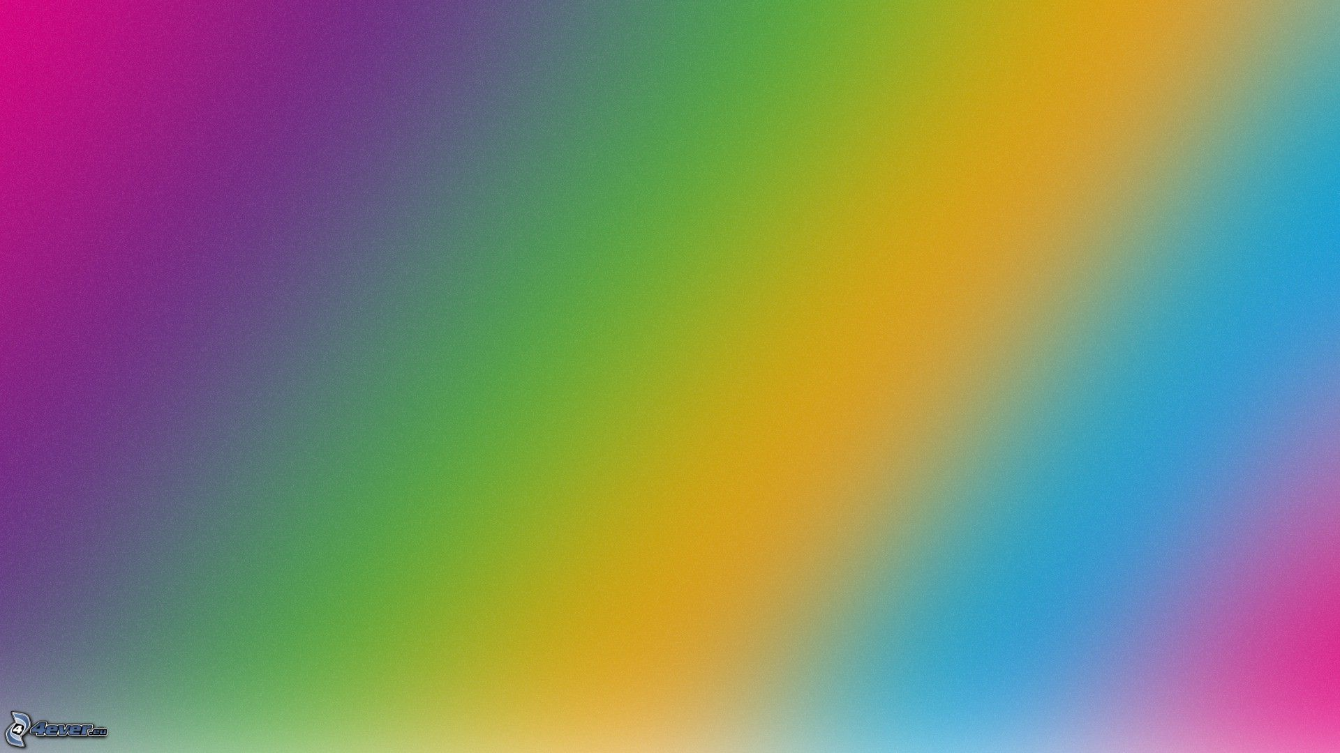 Pin hd sfondo colorato backgrounds sfondi per il desktop for Sfondi qhd