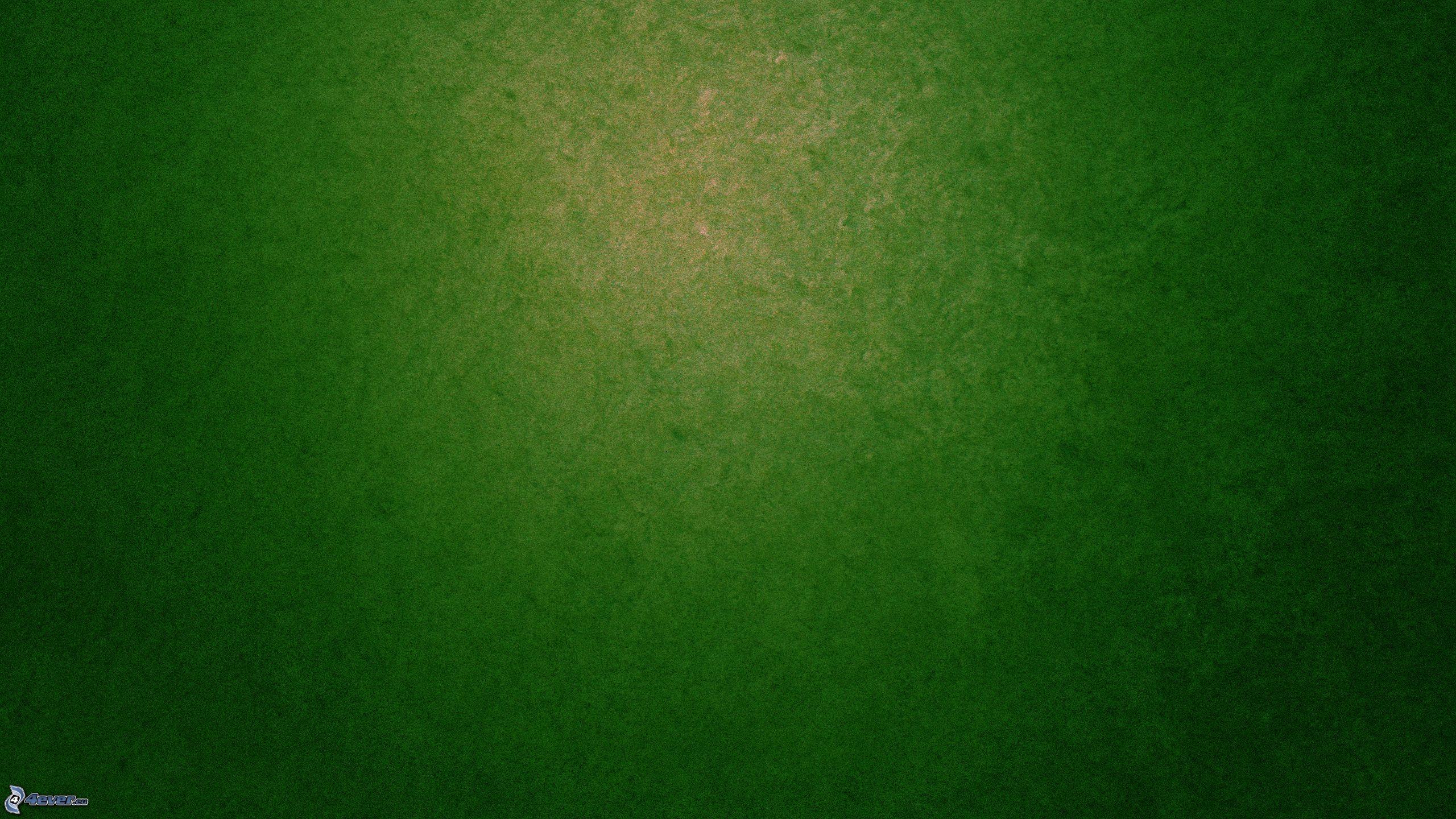 Pin Sfondo Verde Astratto