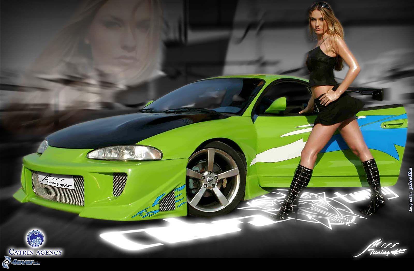 auto,-tuning-129499.jpg