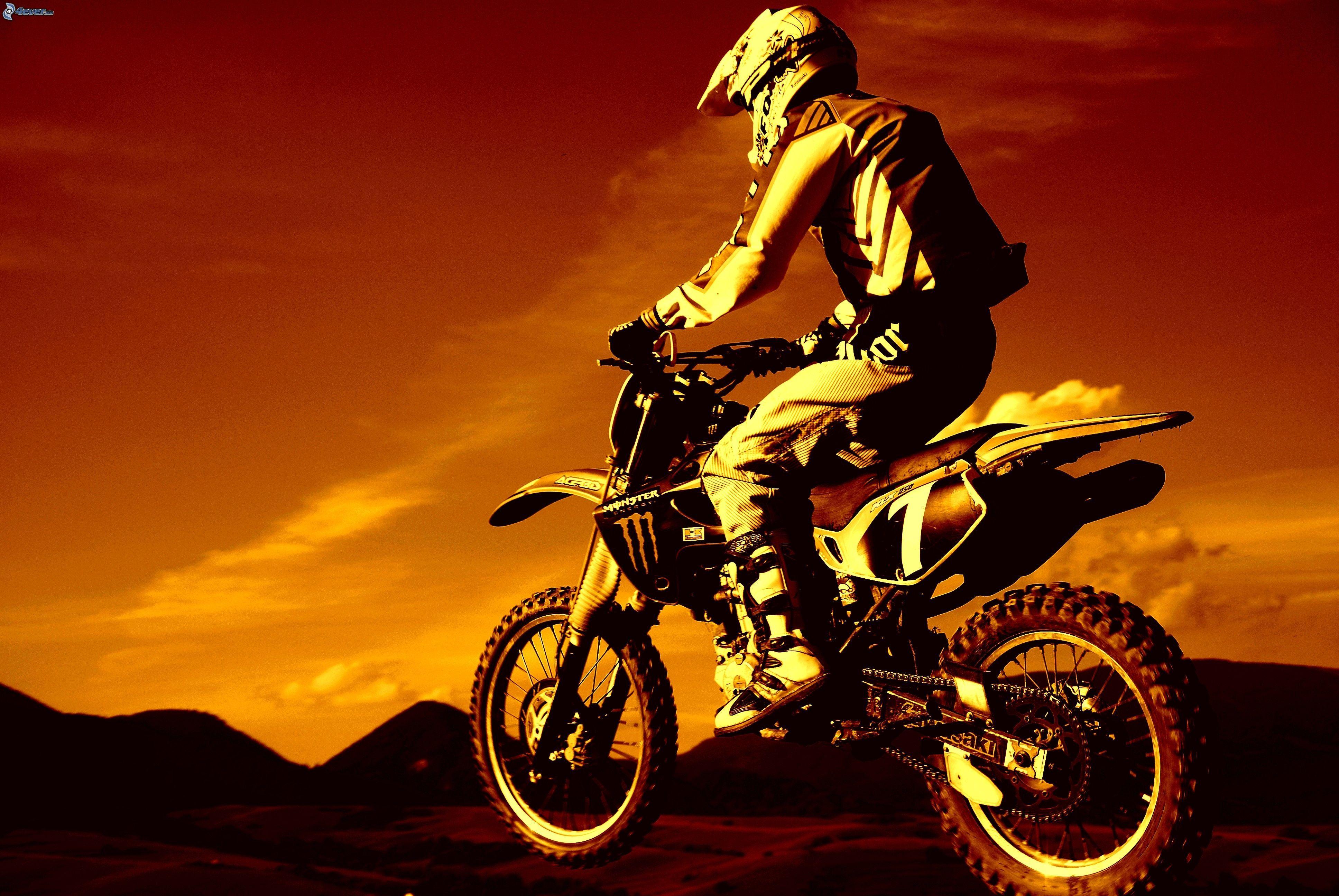 scarica jocuri cu motocross pc wallpaper   dingkannpershel tk