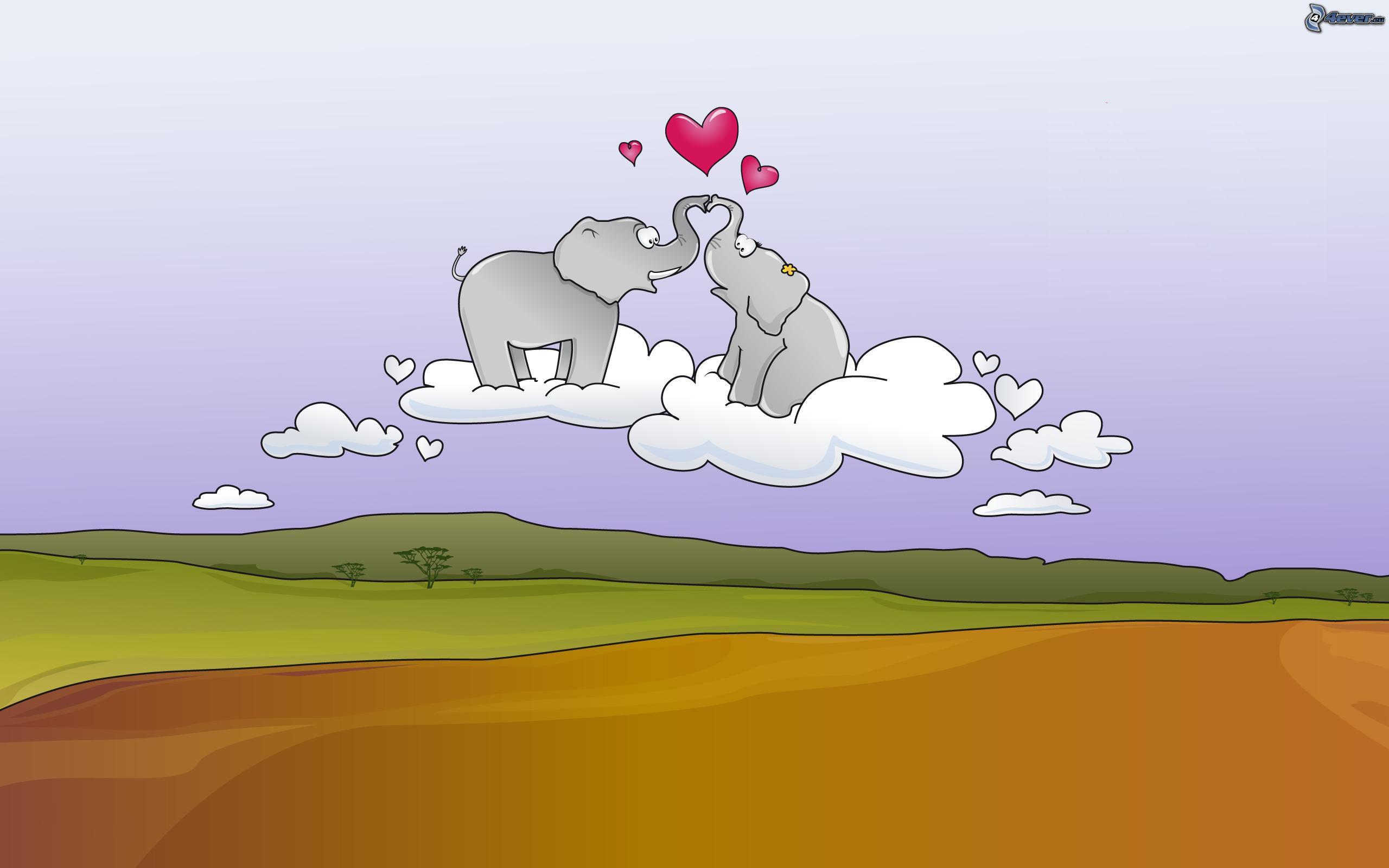 Di elefanti treni e cartoni animati i colloqui di lavoro creativi