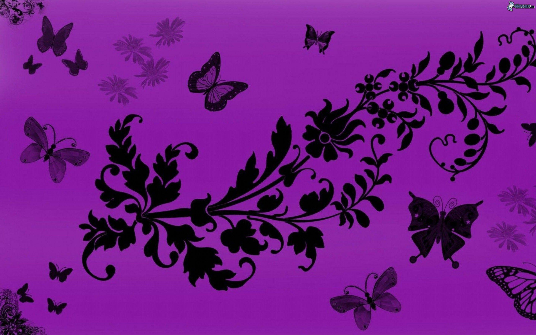 Sfondi farfalle per cellulare fk26 regardsdefemmes for Fiori disegnati