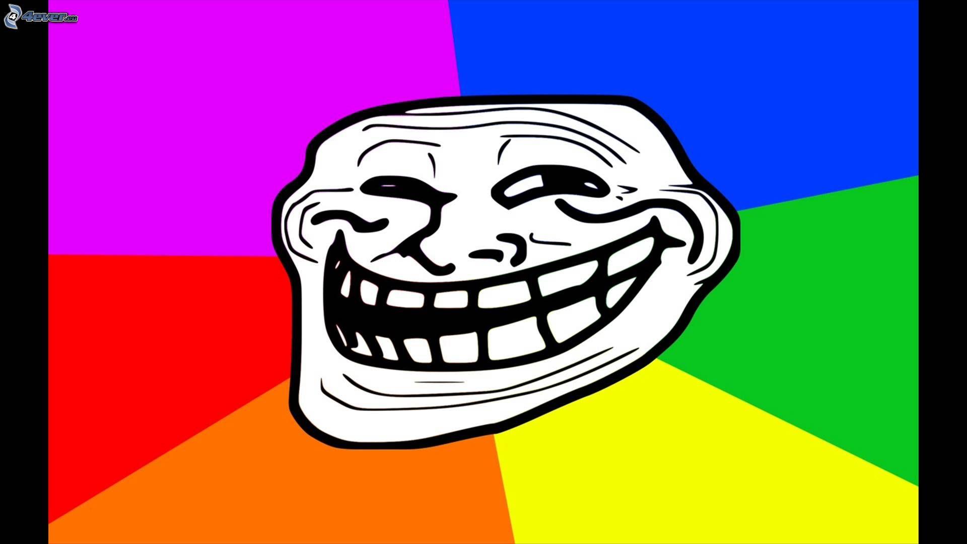 troll-face,-colori-174718.jpg