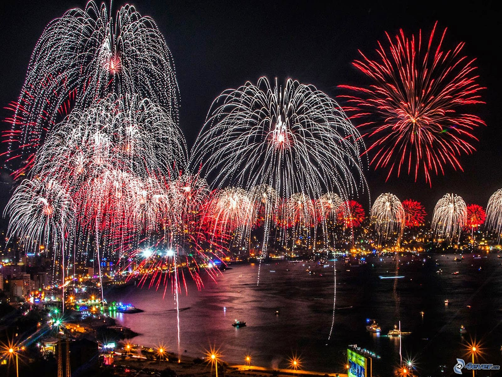 new years eve wallpaper android