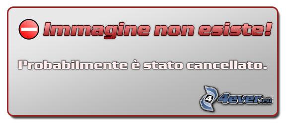 Per Camera Da Letto Classiche : Tende Per Camere Da Letto Classiche  #C57C06 2880 1800 Camere Da Pranzo Classiche E Moderne