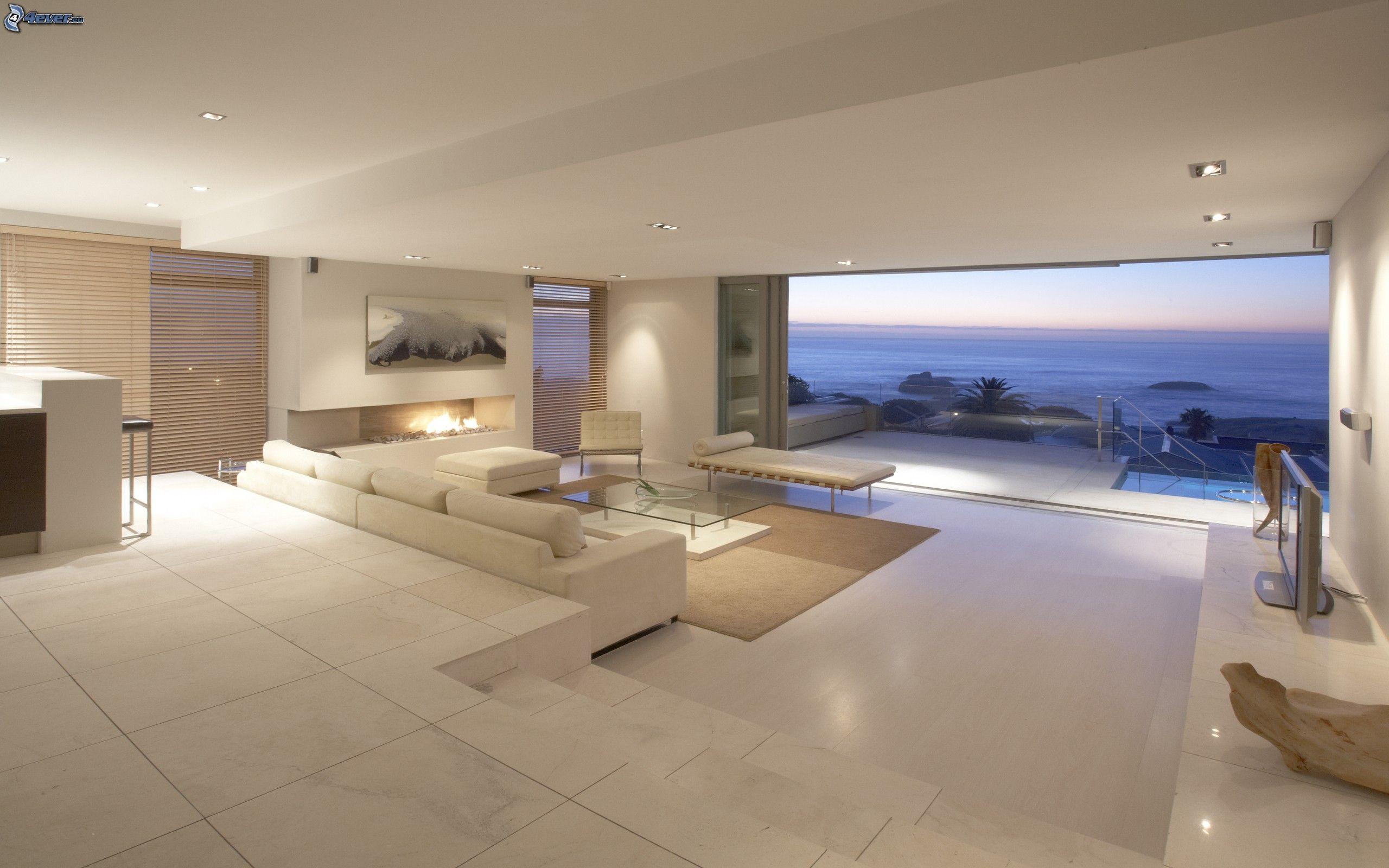 Awesome Soggiorni Al Mare Ideas - Idee Arredamento Casa & Interior ...