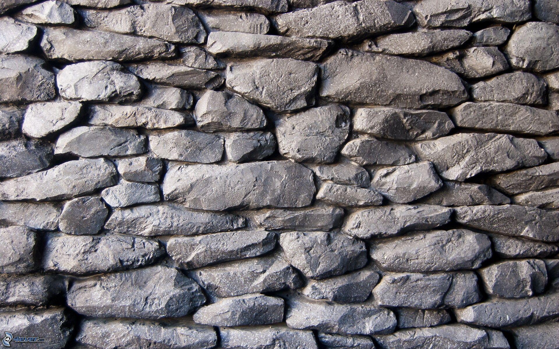 Super Muro di pietra PB12