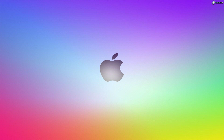 Apple for Sfondo apple hd