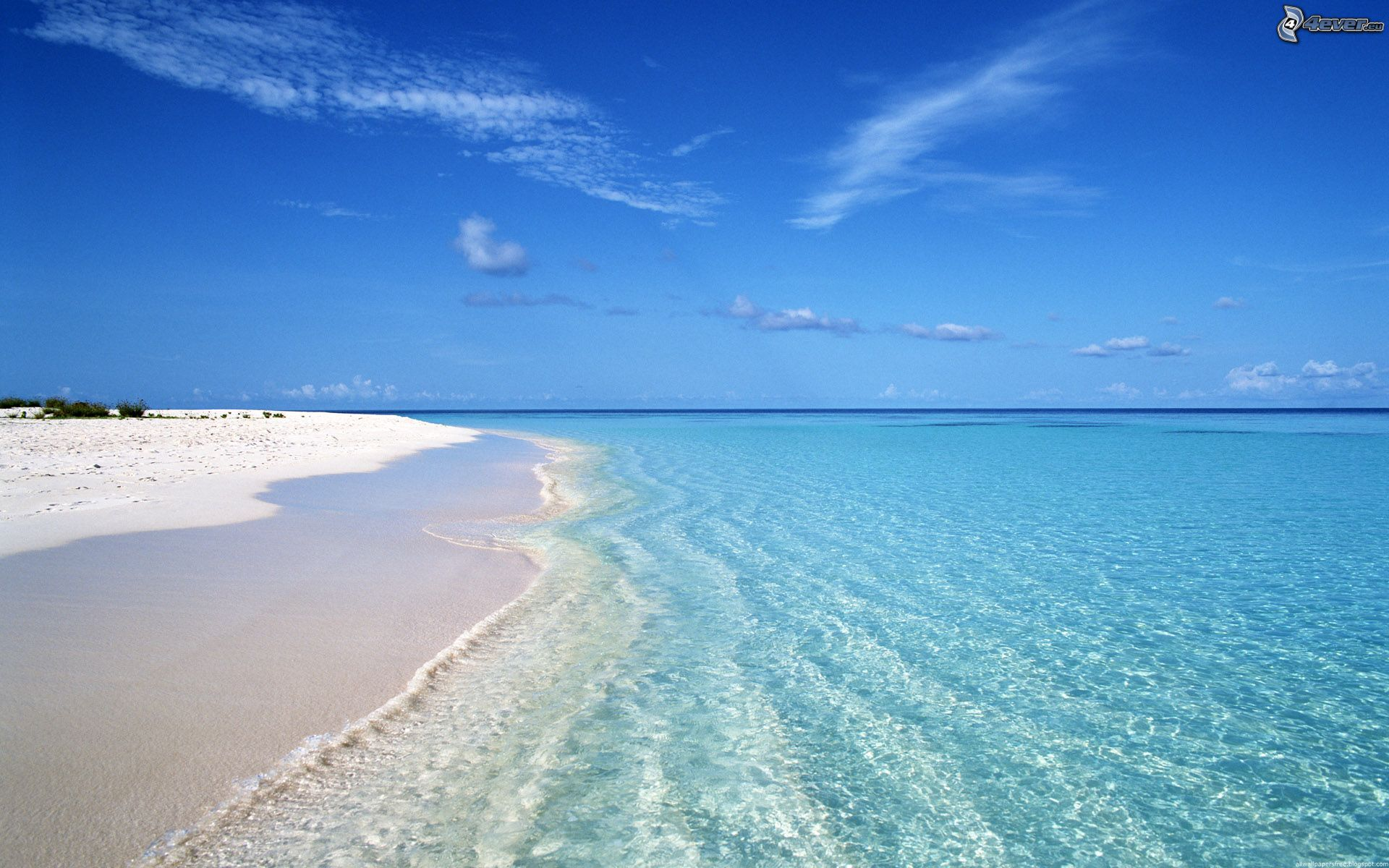 Mare for Immagini sfondo mare