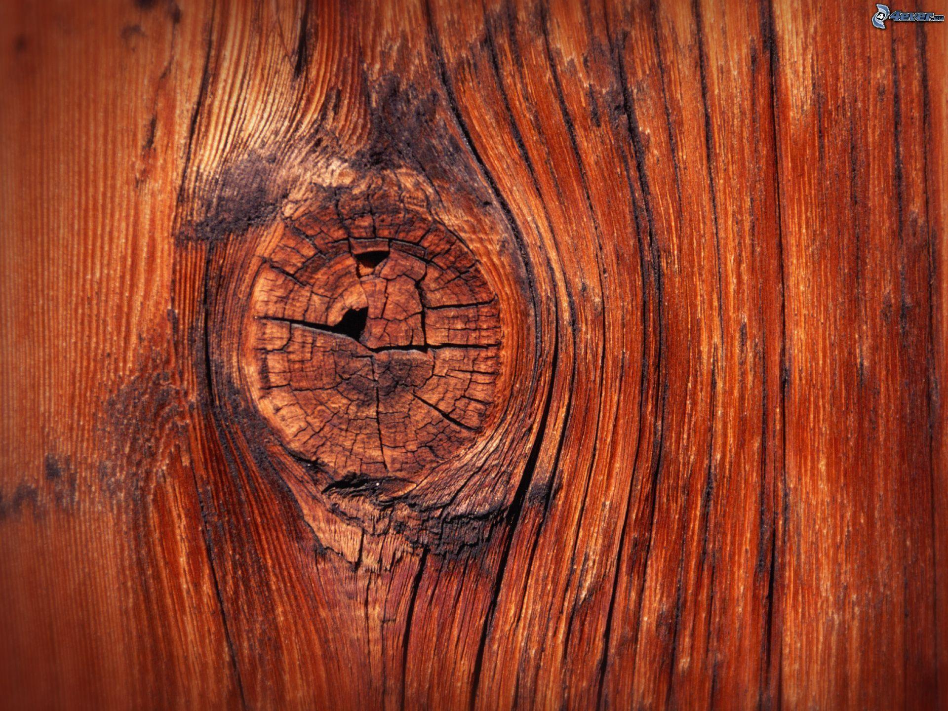 Legno di ciliegio rosso for Sfondo legno hd