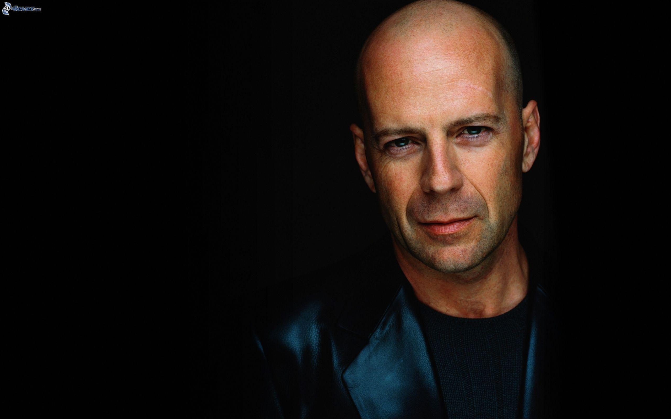 Bruce Willis - bruce-willis-159868