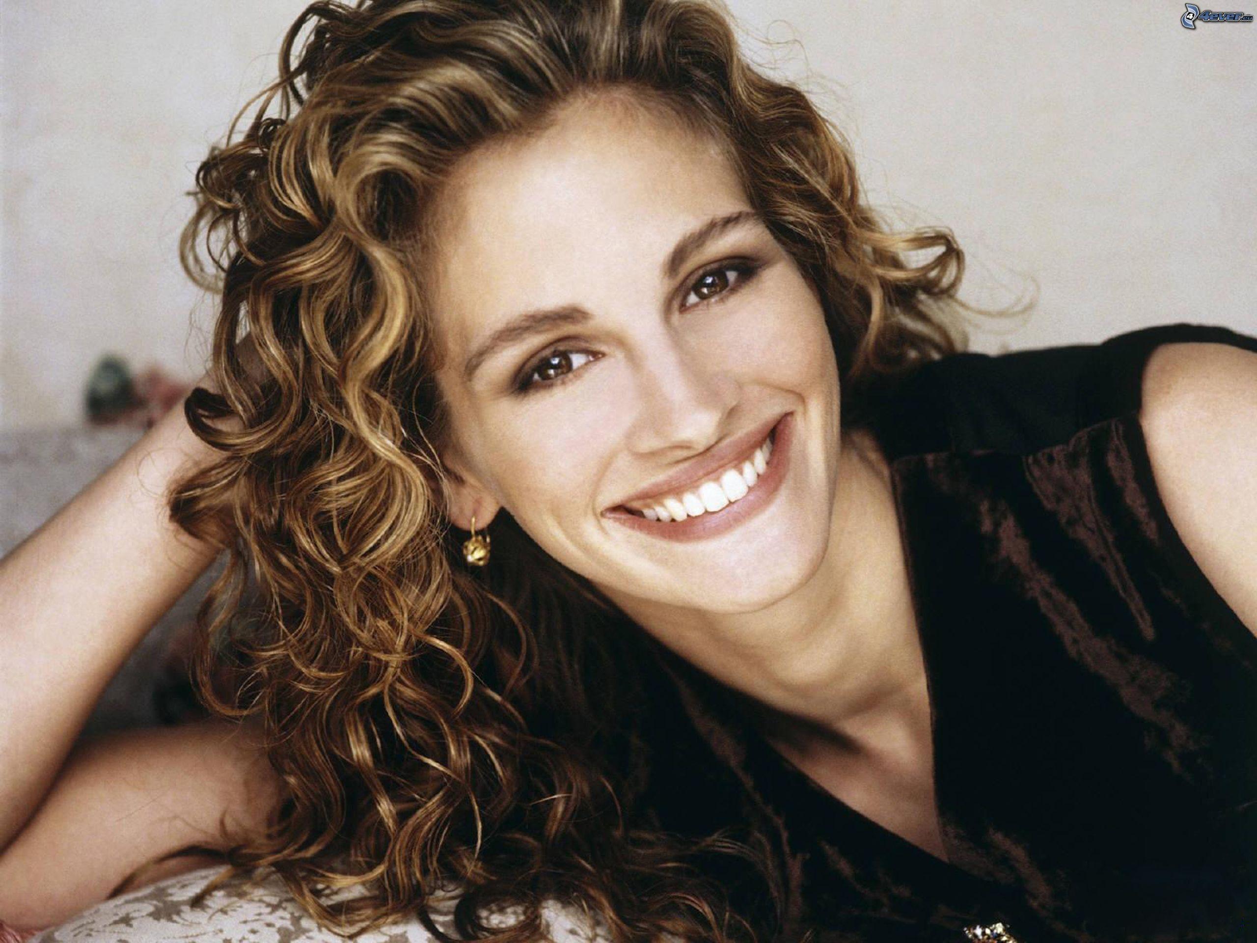 Самые известные актрисы для взрослых 21 фотография