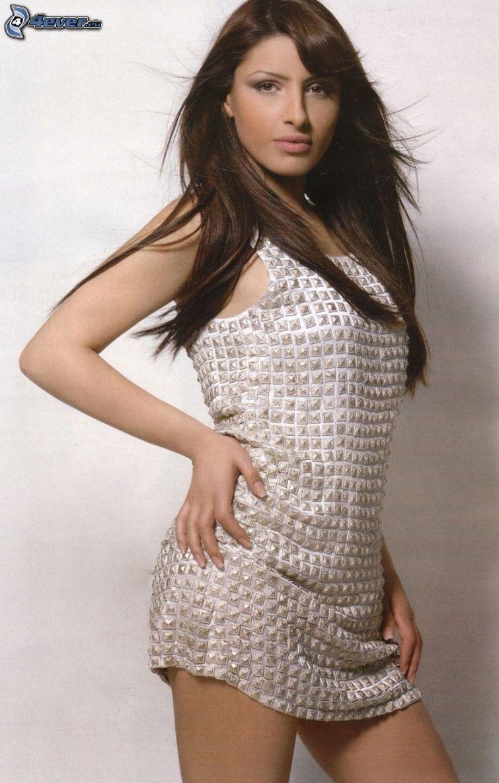 Helena Paparizou Nude Photos 80