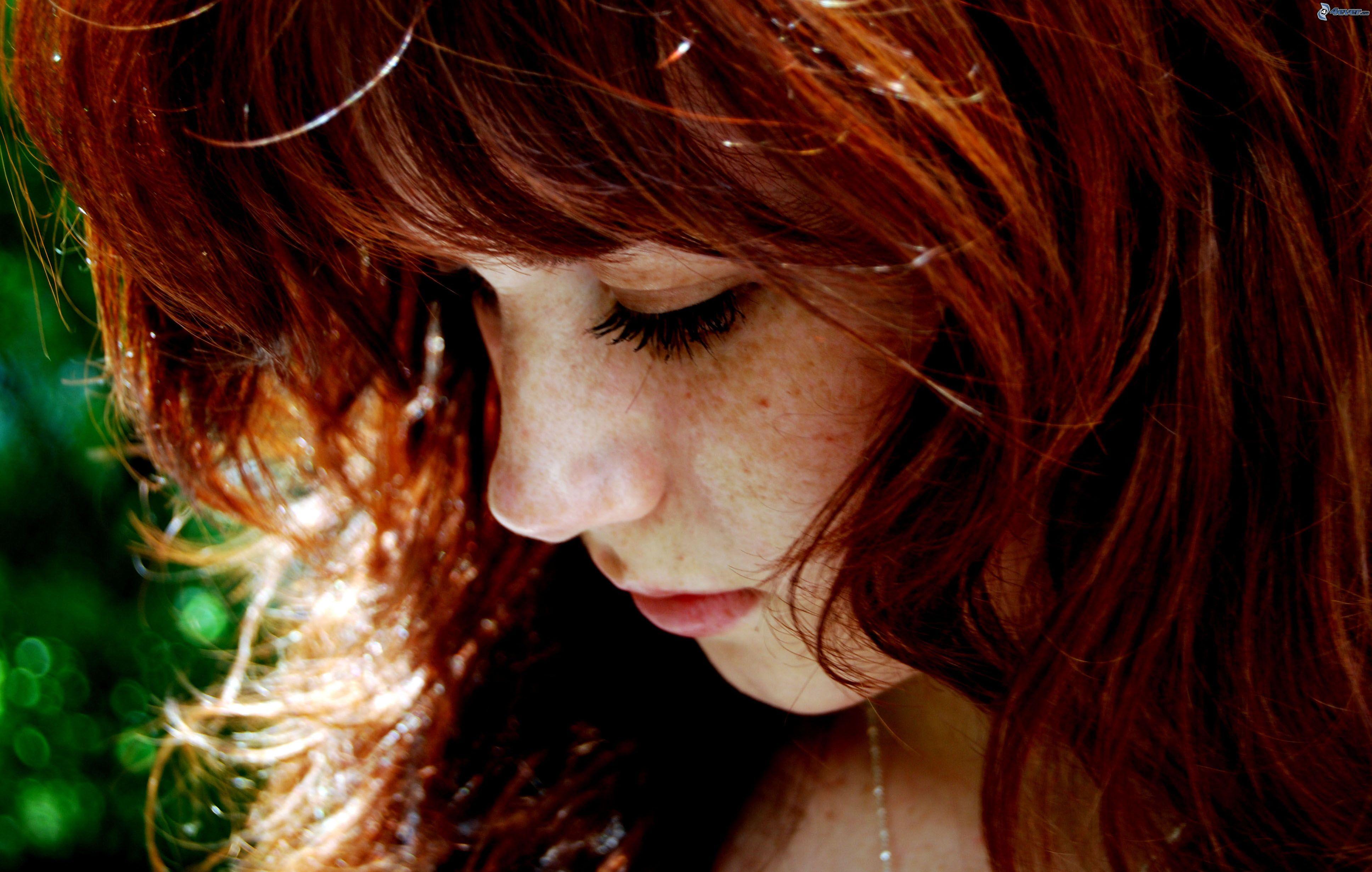 suicidio, emetofobia e ansia in generale, emetofobia, ansia, DAG