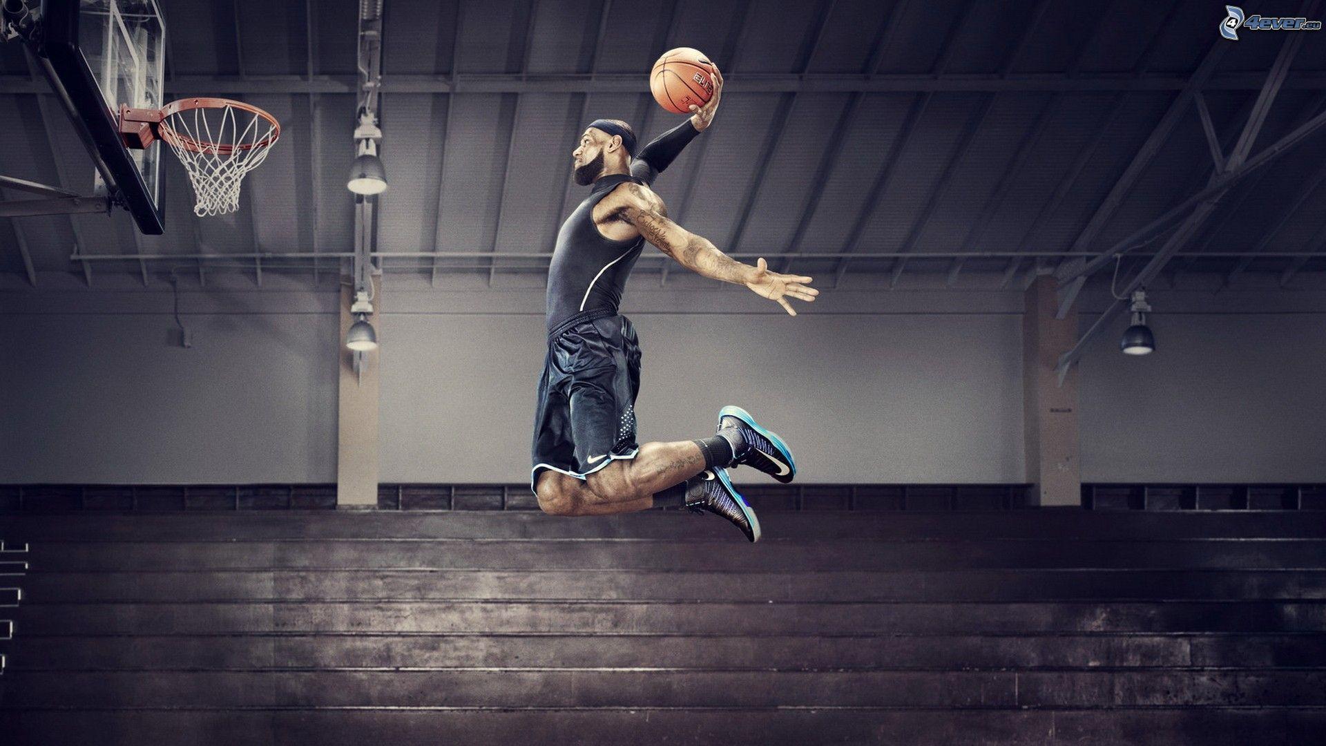 Pallacanestro - Immagini stampabili di pallacanestro ...