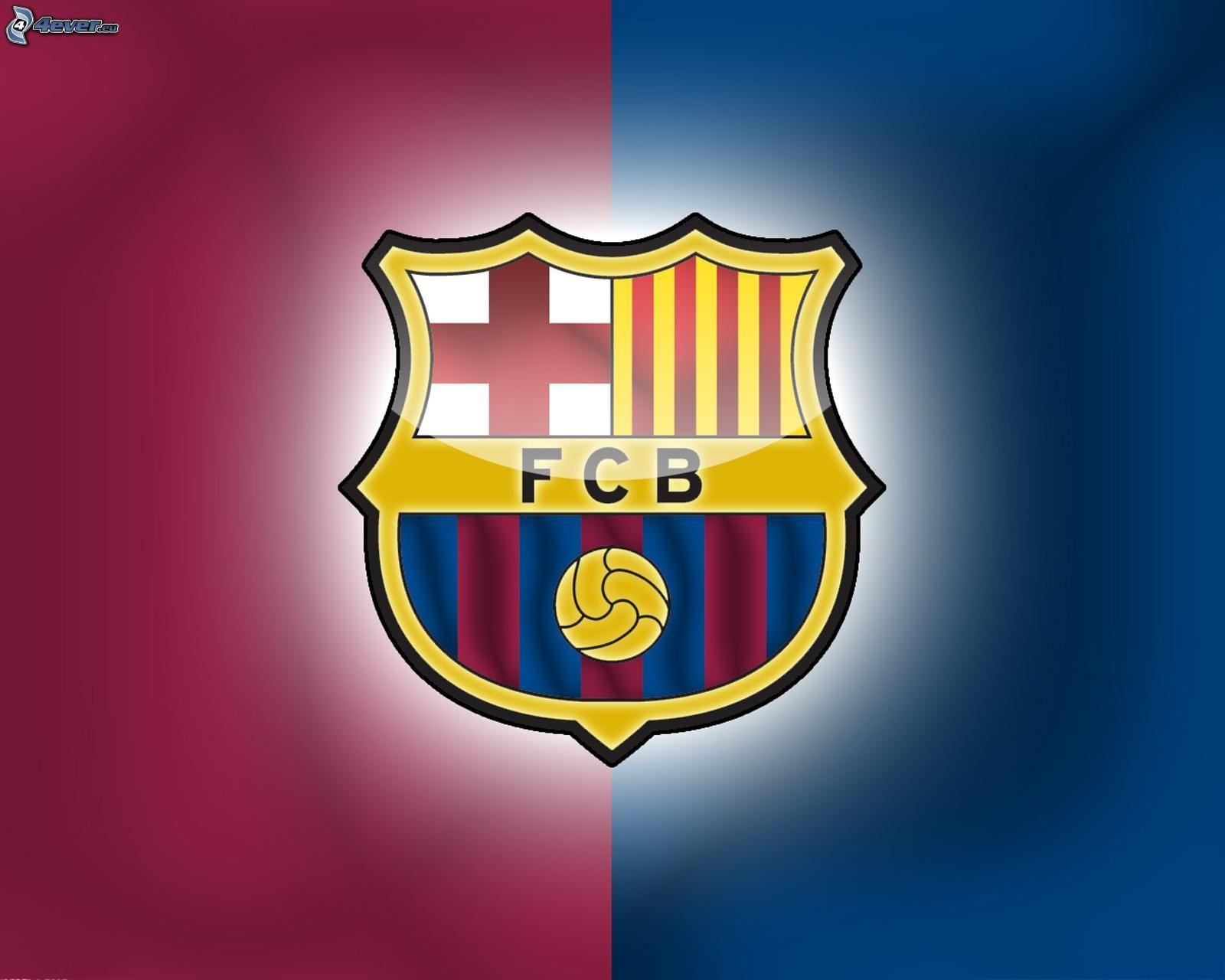 fc barcelona  emblema  logo 140029