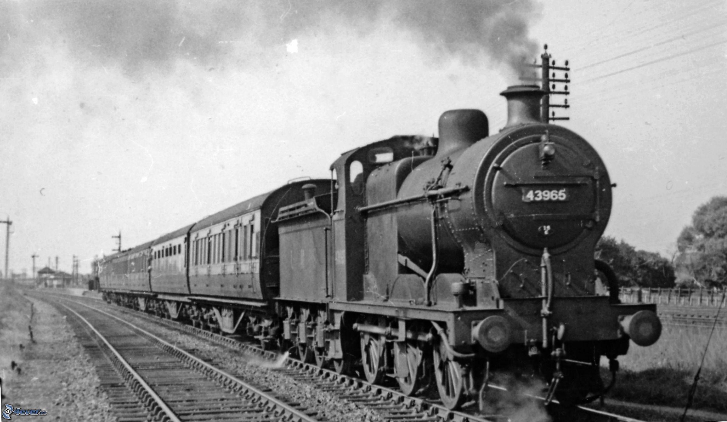 Risultati immagini per locomotiva a vapore